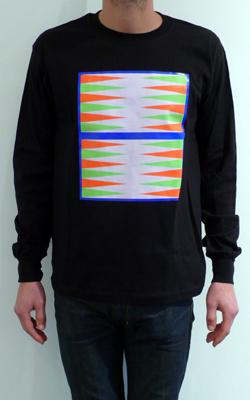 Ara peteson the world 39 s cruelest game for T shirt printing providence ri